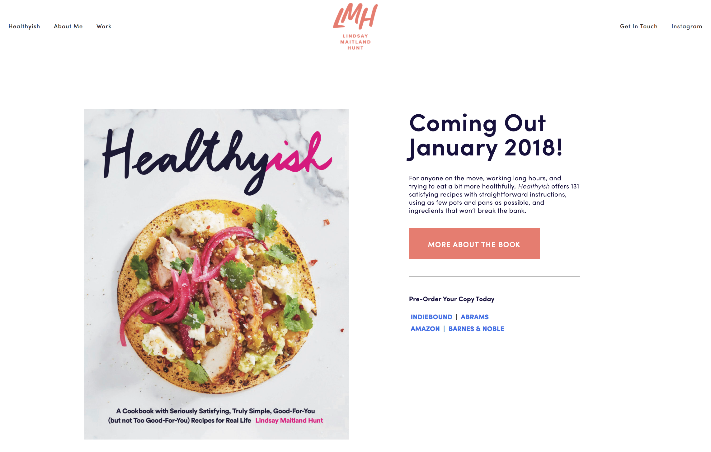 Exciting news i wrote a cookbook and have a new website mostess i wrote a cookbook and have a new website mostess forumfinder Choice Image